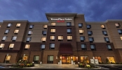 02_TownePlace Suites Harrisburg West Mechanicsburg - Exterior - 996611.jpg