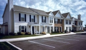04_Bently townhouses.jpg