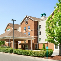 01_Homewood Suites by Hilton Reading - Exterior - 1047722.jpg