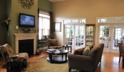 13_Bentley Ridge Clubhouse _ Model 001.jpg