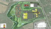04_The Crossings Concept Site Plan - October 2015.jpg