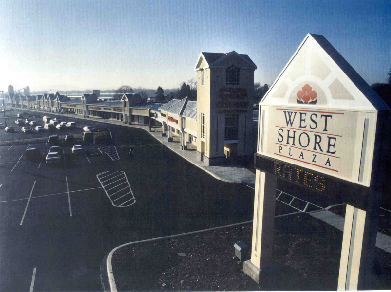 01_West shore Plaza - scan from color copy.jpg