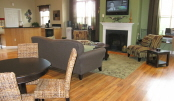 15_Bentley Ridge Clubhouse _ Model 004.jpg