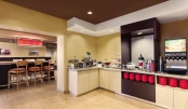 10_TownePlace Suites Harrisburg West Mechanicsburg - Breakfast Room - 996693.jpg
