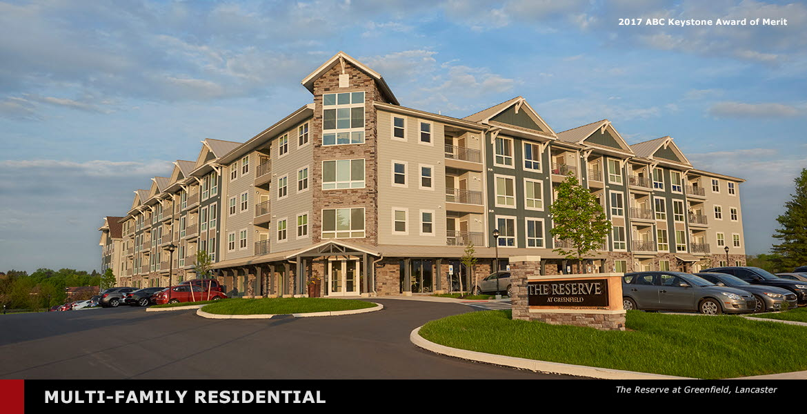 HCC Web Slider - Multifamily - Reserve at Greenfield JPG