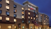 01_TownePlace Suites Harrisburg West Mechanicsburg - Exterior - 996609.jpg