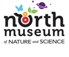 North Museum Logo