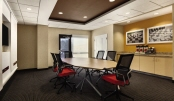 14_TownePlace Suites Harrisburg West Mechanicsburg - Boardroom - 996630.jpg