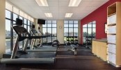 13_TownePlace Suites Harrisburg West Mechanicsburg - Fitness Center - 996674.jpg