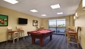 15_TownePlace Suites Harrisburg West Mechanicsburg - Game Room - 996680.jpg